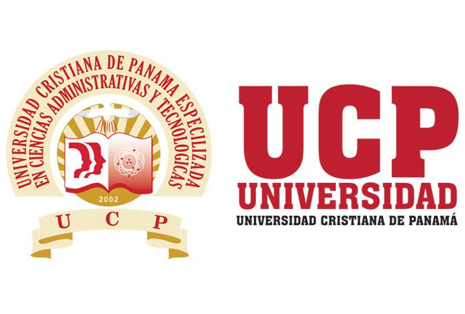 logo-ucp-web