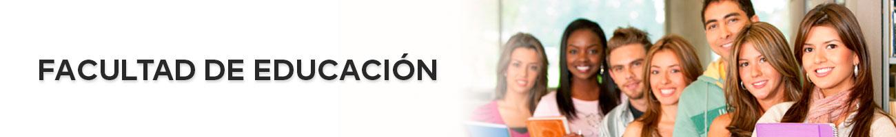 FAC-EDUCACION