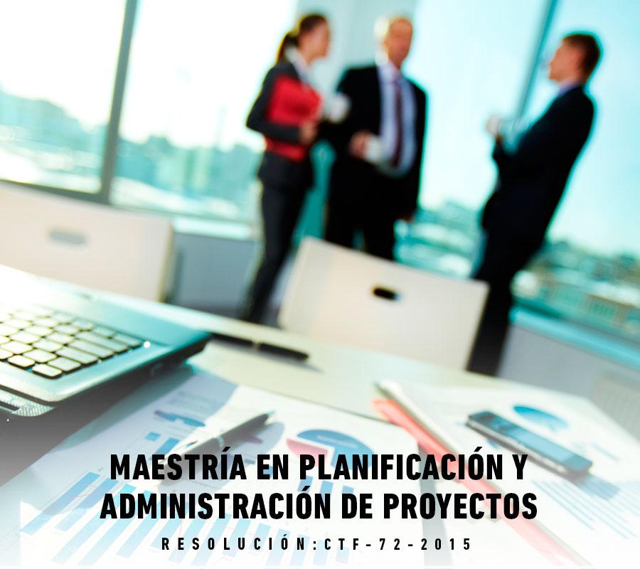 perfil-de-maestria-en-planificacion
