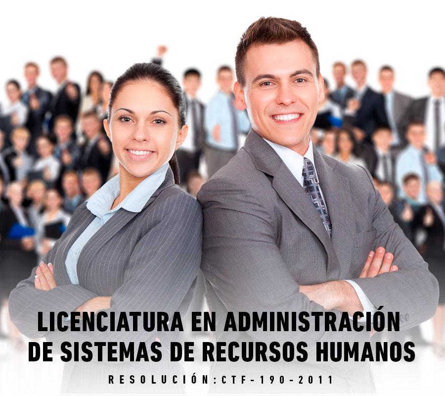 PERFIL-DE-RECURSOS-HUMANOS