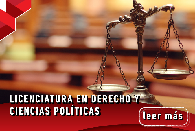 banner-licenciaturas-derecho-y-ciencias-politicas
