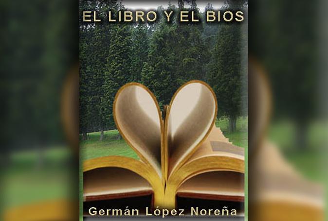libro-03