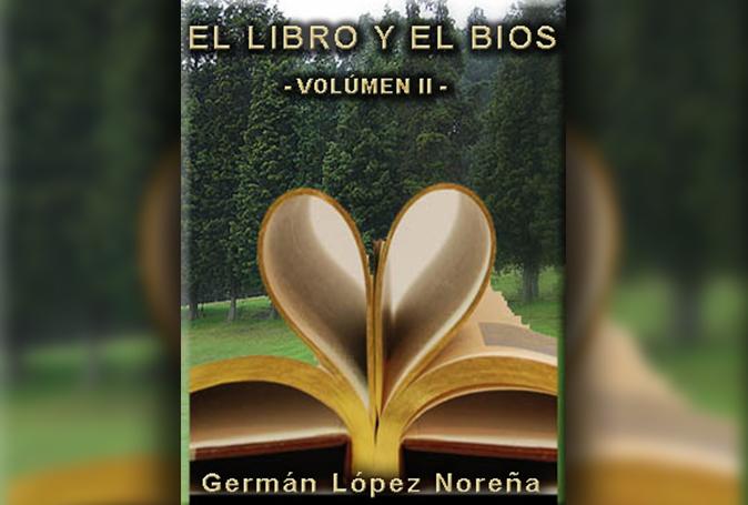 libro-04