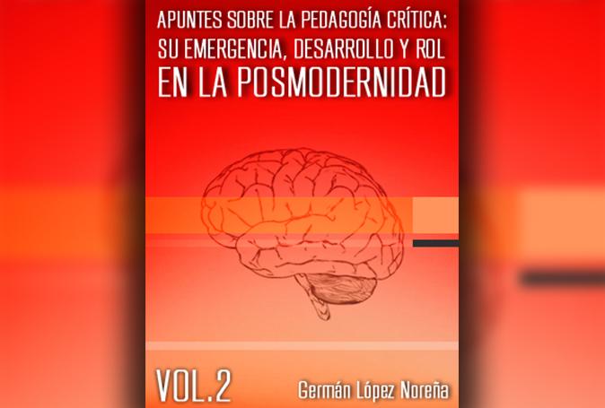 libro-14
