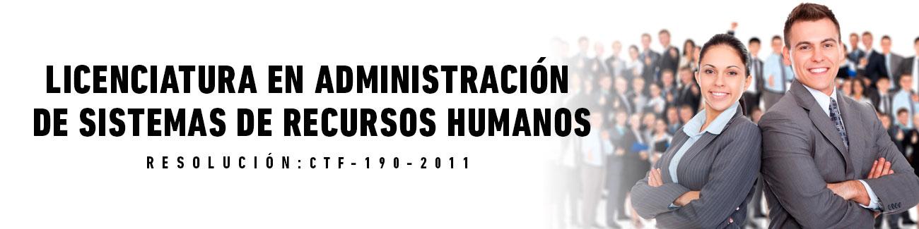 LIC-ADMINISTRACION-DE-RECURSOS-HUMANOS
