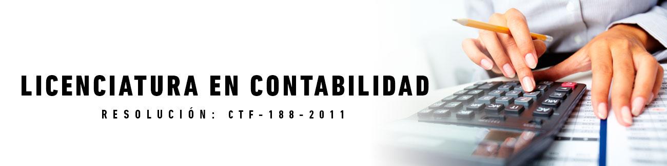 LIC-CONTABILIDAD