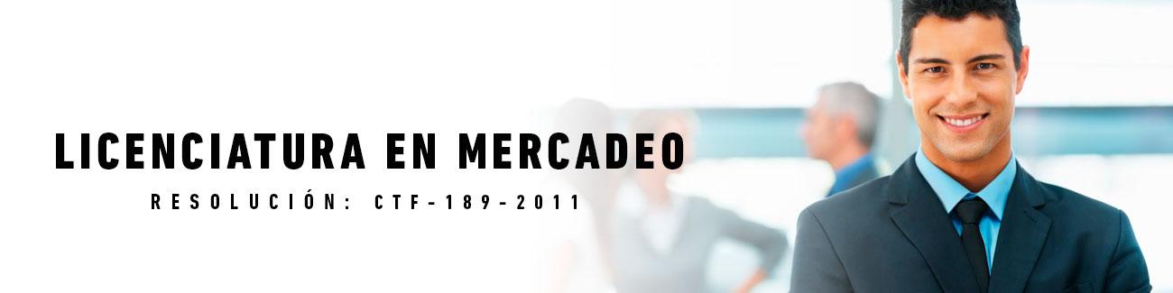 LIC-MERCADEO
